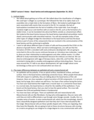csb327-lecture-5-notes