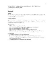 2511-practice-final-exam-answers-f11-docx
