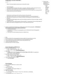 geography-1hb3-pdf