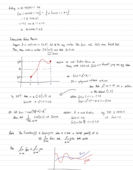 sept28m-pdf