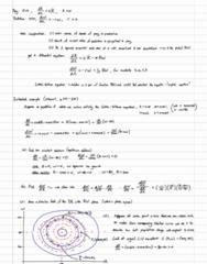 march09m-pdf