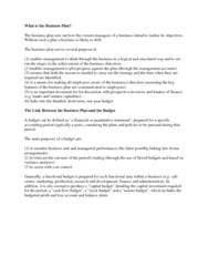 AFM102 Lecture Notes - Call Centre, Cash Flow