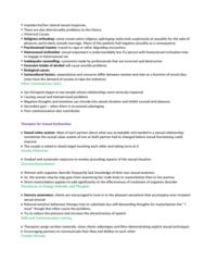 55-100 Lecture Notes - Dyspareunia, Sexual Stimulation, Prostaglandin E1