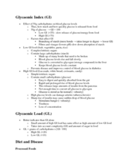 59-110 Lecture Notes - Blood Plasma, Water Potential, Hyponatremia