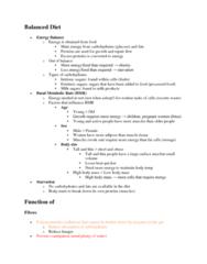 55-100 Lecture Notes - Appendicitis, Hemorrhoid, Constipation