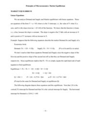 linear-equations-doc