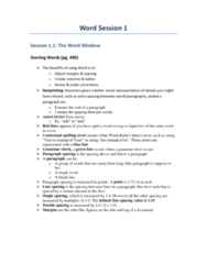 word-session-1-docx
