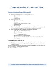 excel-session-5-docx