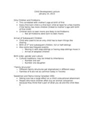 child-development-lecture-jan-23-doc