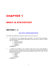 MGMT 1050 Lecture Notes - Grand Rapids Community College, Birth Weight, Sound Card