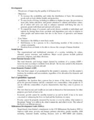 c66-midterm-prep-docx