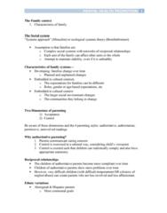 mentalhealth-jan-28-doc