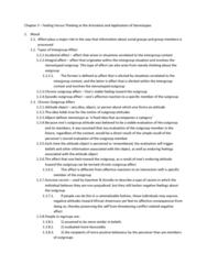chapter-3-psychology-of-prejudice