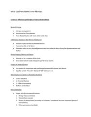 musi-1500-midterm-exam-review