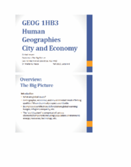 geog-lecture-6-docx