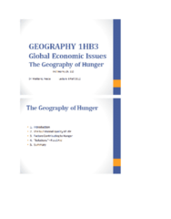 Lecture 8 geog.docx