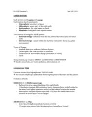 glg205-lecture-1