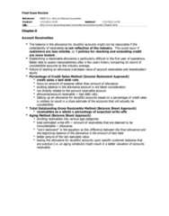 intro-to-financial-accounting-final-exam-pdf