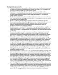 SOCB51H3 Chapter Notes -Doukhobor, Russian Orthodox Church, Ranter
