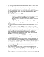 blaw-lecture-18-docx