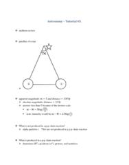 astronomy-tutorial-5-