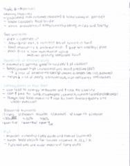 nutrition-pdf