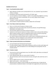 readings-for-hlth-102-docx