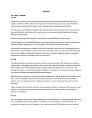 pol-208-liberalism-textbook-notes-docx
