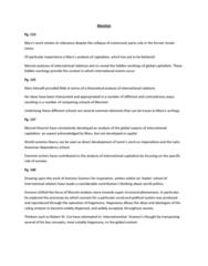 pol-208-marxism-textbook-notes-docx