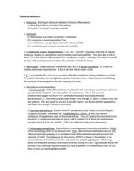 chemical-mediators-docx