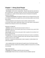 rmg303midtermnotes-chapter-1-6-docx