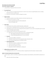 Chapter 8 Text Notes.docx