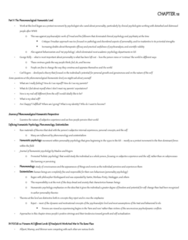Chapter 12 Text Notes.docx