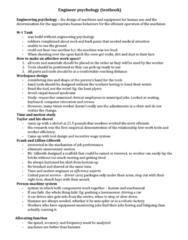engineer-psychology-docx