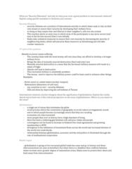 pol114-exam-review-docx