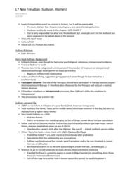 personality-l7-neo-freudian-sullivan-horney-pdf