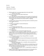 ps-171c-midterm-review-lecture-docx