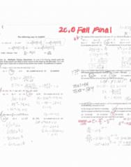MATA32 Final fall 2010.pdf
