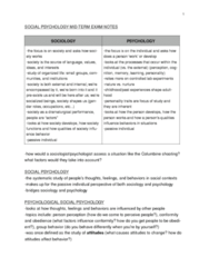 soci-3060-fall-exam-study-notes