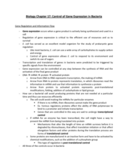 biology-chapter-17-docx