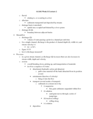 gg101-week-11-lecture-2-docx