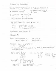 Genetics Tutorial #2 Probability.pdf