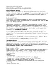 envs-1000-mar-13-environmental-writing-doc