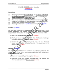 adms4503-assignment1-w13-pdf