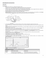bioc33winter2013-lab-exam-review-docx