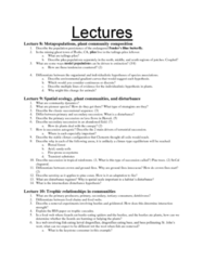 bio120-term-test-2-study-questions-docx