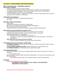 lecture-notes-development-and-environment-doc