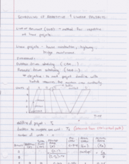 4CM4 - Scheduling of Repetitive & Linear Projects.pdf