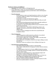 yen-textbook-notes-modules-14-41-docx