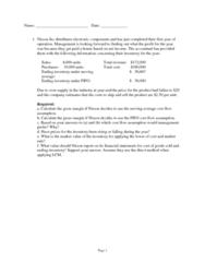 final-exam-review-questions-1-pdf